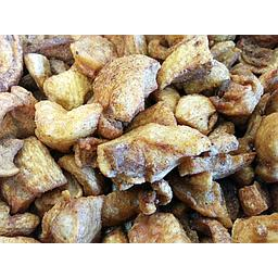 [TPS5K] Traditional Pork Scratchings  | 5kg  Sack
